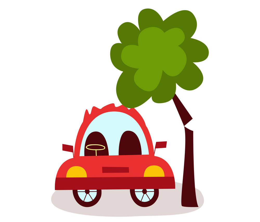 O que é sinistro e como saber se um veículo é sinistrado?